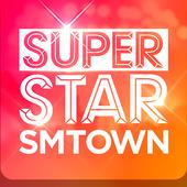 superstar smtown v2.6.1 韩服下载