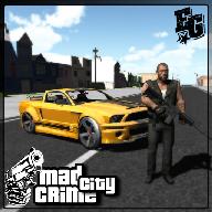 疯狂城市犯罪故事下载v1.36