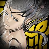 火纹英雄 v3.0.1 国服下载