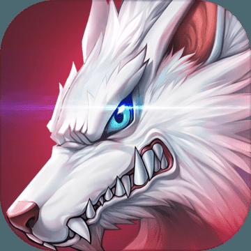 时空猎人世界 v1.0 破解版