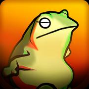 皇室相扑游戏下载v1.1