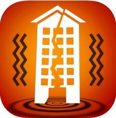 Earthquake.io游戏下载v0.5