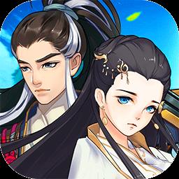 赤影江湖ios版下载v1.2.1