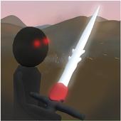 火柴人城堡之战游戏下载v1.0.1