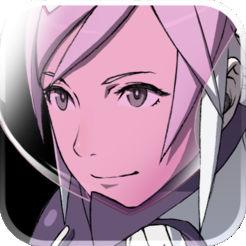 解放少女游戏下载v1.0