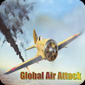 全球空袭游戏下载v1.3