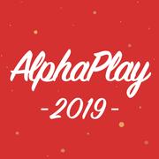 AlphaPlayapp下载v1.0.0