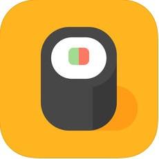 Sushi Bar Idle游戏下载v1.1.4