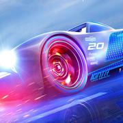 Flip Car Race游戏下载