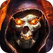 暗黑终结者九游版下载v1.6.1