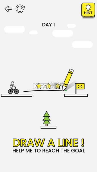 回家画画和骑行 v1.0.0 游戏下载 截图
