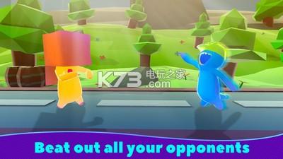 基佬大作战 v1.2.0 游戏下载 截图