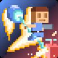 等离子冲击游戏下载v1.0.9