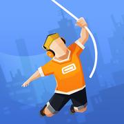 Swing Flip v1.0 游戏下载