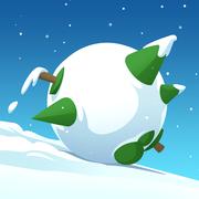 雪球冲突 v1.0 游戏下载