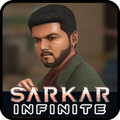 Sarkar Infinite下载v1.0