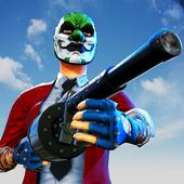 Champions Battle Royale游戏下载v1.1
