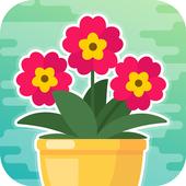 Florest游戏下载v1.0.2