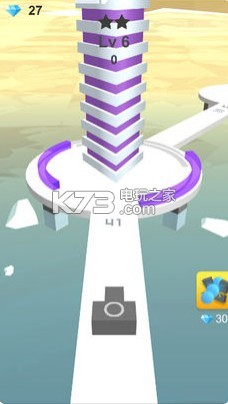 速度扫射塔堆 v1.0 下载 截图
