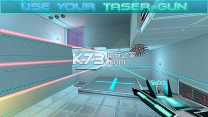 Fractal Space 3D v2.0.8d 手机版下载 截图