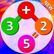 Math.io游戏下载