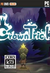 Crown Trick破解版下载