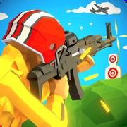 Royale Gun游戏下载v1.0
