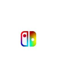 Switch主题背景图修改工具SwitchThemes下载v3.6