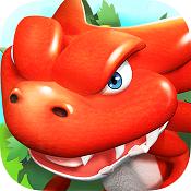 乌鸦森林 v3.0.1 手游下载