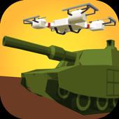 In War Tanks游戏下载v1.0.130