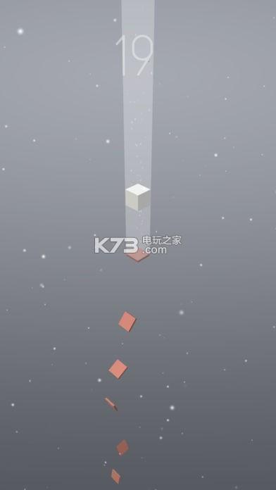 Tile Cross v1.0 手游下载 截图