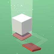 Tile Cross v1.0 手游下载