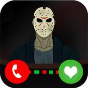 星期五晚上给杰森打电话游戏下载v1.0