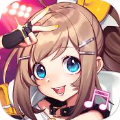 舞之恋 v1.0 手游下载