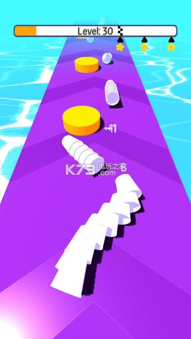 Cup Snake v1.0 游戏下载 截图