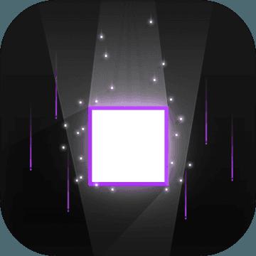 黑暗坠落 v3.1 下载