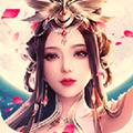 幻灵仙御游戏下载v3.0.0