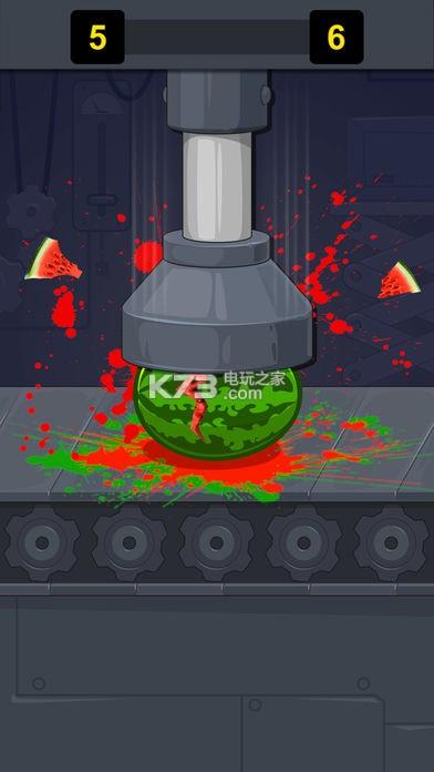 press smash v1.6 游戏下载 截图