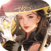 仙筱梦缘手游下载v3.0.0