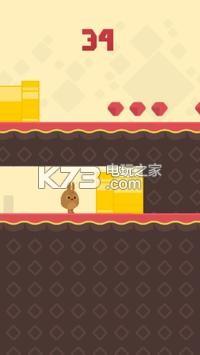 Tiny Rabbit World v1.0 游戏下载 截图