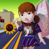 Run Music 3D手游下载v1.0