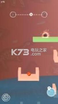 7th Heaven v1.2.1 游戏下载 截图