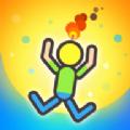 Spark Man安卓版下载