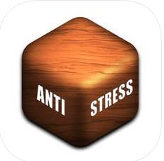 antistress挤牙膏汉化版下载