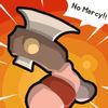 Tap Tap Smash游戏下载v1.0