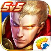 王者荣耀s14新赛季版下载v1.43.1.5