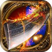 勇者之翼online v1.0 手机版下载