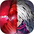 刀剑高爆版 v1.31.062 手游下载