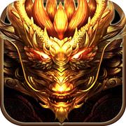 龙城争霸变态版下载v5.0