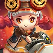 梦幻甬城手游下载v0.0.1